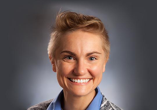 Hannah Christian Profile Picture